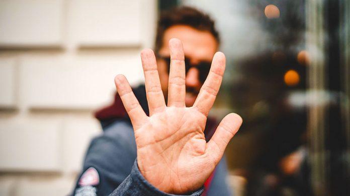 5 errores que debes evitar si vas a pedir un préstamo online