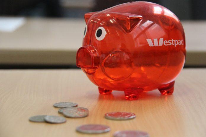 La financiación, la piedra en el camino para muchas startups