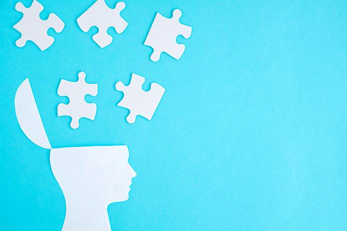 Entrenar mejora el proceso cognitivo