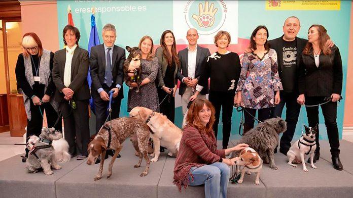 Mejora la regulación autonómica para la protección de los animales de compañía.