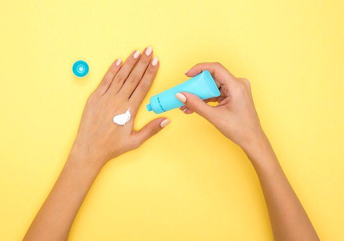 La importancia de proteger la piel en primavera