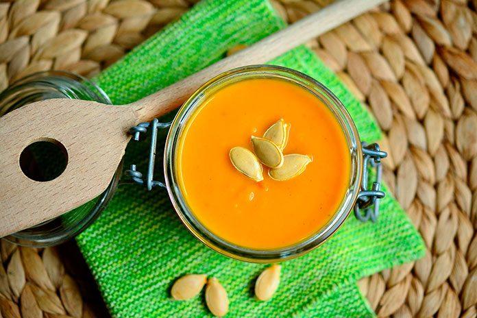 5 fuentes sorprendentes de proteína vegetal
