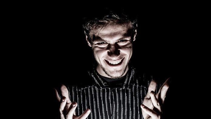 Los científicos buscan un tratamiento para controlar la psicopatía.
