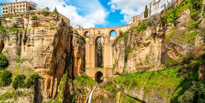 5 pueblos medievales con encanto en España.