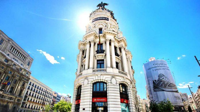 Qué ver en Madrid en una visita exprés
