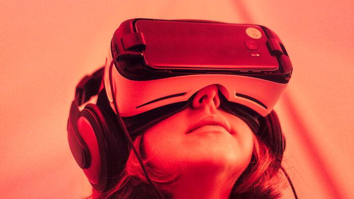 La realidad aumentada va a cambiar el mercado y las empresas