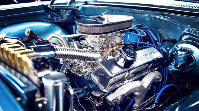 Recambios de coche: cuáles son las piezas que más fallan en un vehículo