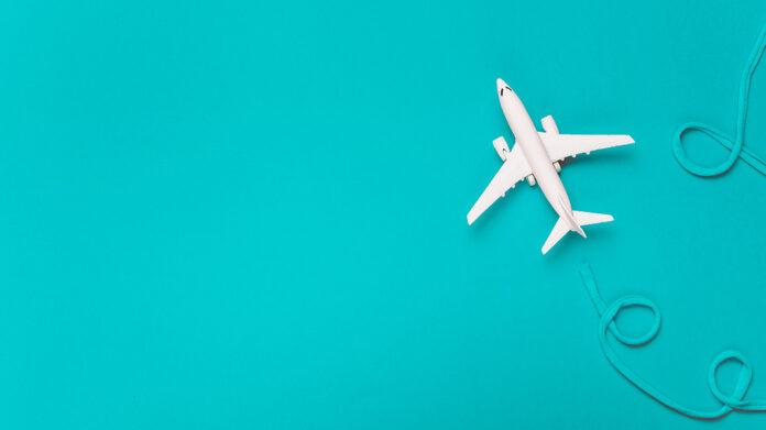 reclamaciones de vuelos
