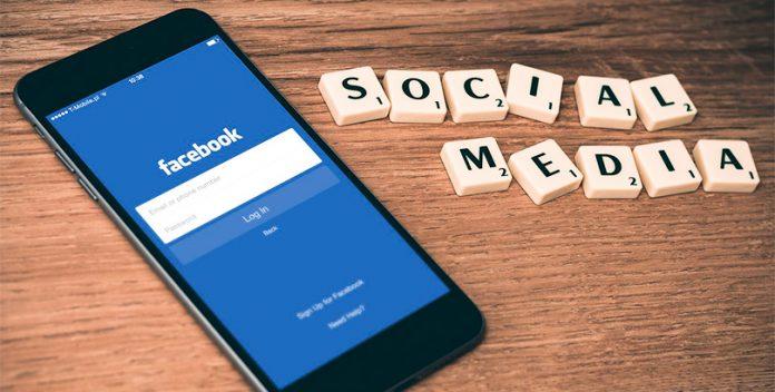Polémica por la integración del reconocimiento facial en Facebook.