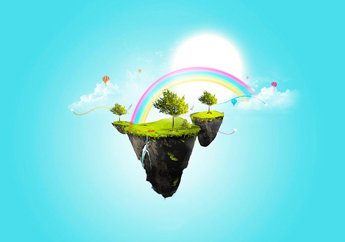 Cómo mejorar el recuerdo de los sueños y profundizar en el subconsciente