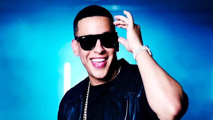 historia del reggaetón