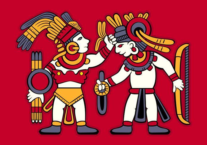 Religión azteca o méxica: dioses, creencias y cultura de una de las civilizaciones más fascinantes de la historia