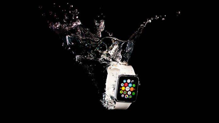Cómo elegir un reloj inteligente
