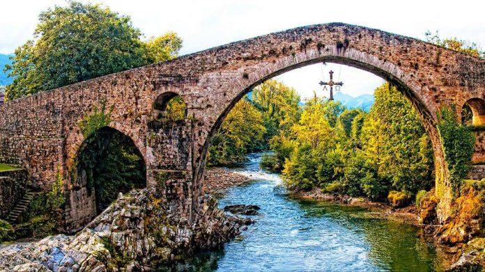 Los reyes que ocuparon el trono de Asturias