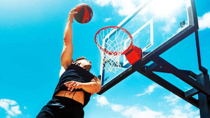 La rigidez muscular en deportistas: una cualidad necesaria