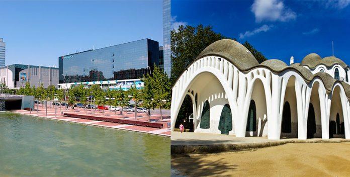Las rivalidades entre ciudades españolas más curiosas.