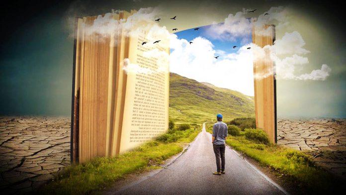 """Las mejores """"road-movie"""" de la literatura universal"""