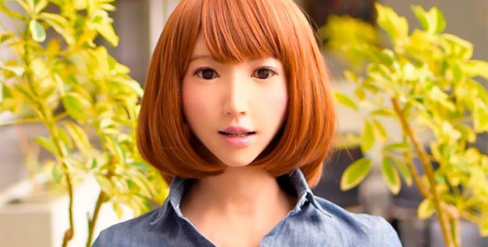 ¿Es posible crear robots con alma?