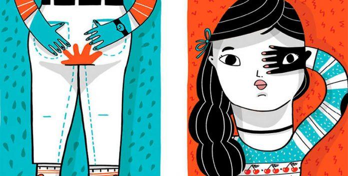 Ocho cuentos de Sara Cano para cambiar el futuro de las niñas.
