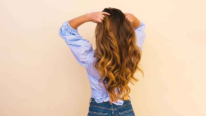 Beneficios de usar un secador de pelo iónico