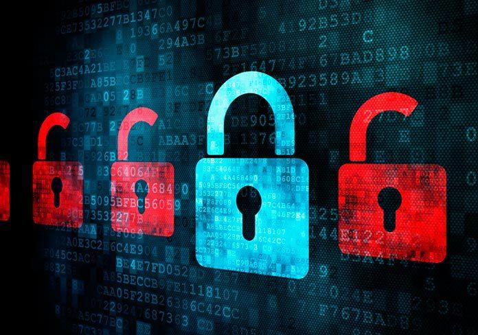 Seguridad en las transferencias bancarias