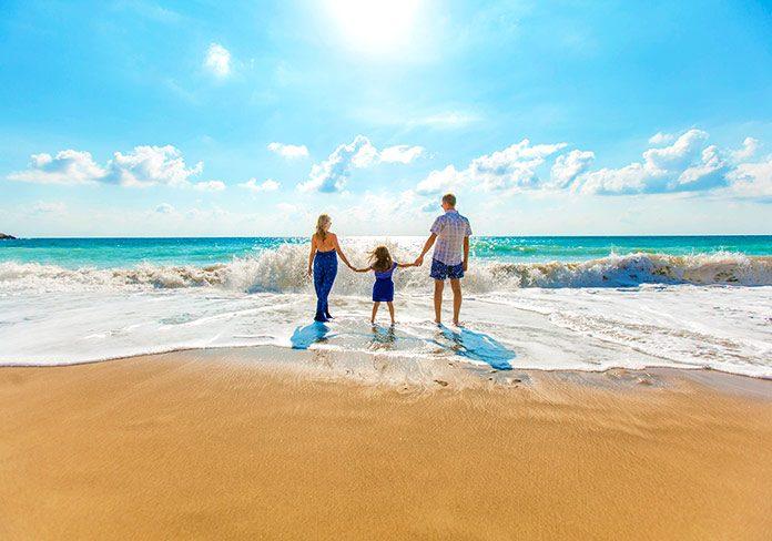 Lo que necesitas saber sobre los seguros de vida