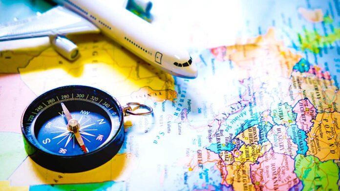 Servicios de traducción para internacionalizar tu negocio