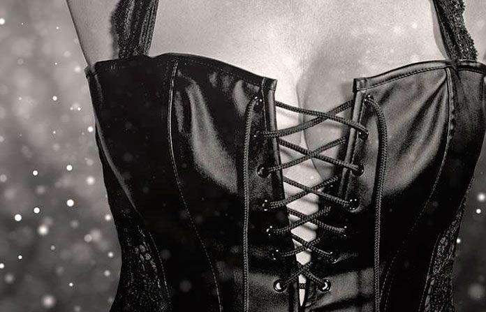 La liberación sexual fomenta la creación de tiendas eróticas online