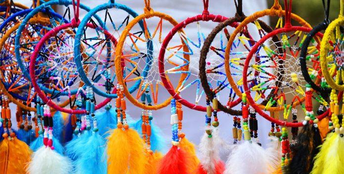 El significado de los atrapasueños y sus colores: ¿Para qué sirve un atrapasueños?
