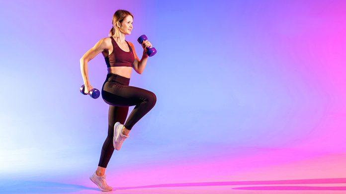 Cómo el ejercicio te ayuda a fortalecer el sistema inmunológico y mejorar tu estado de ánimo