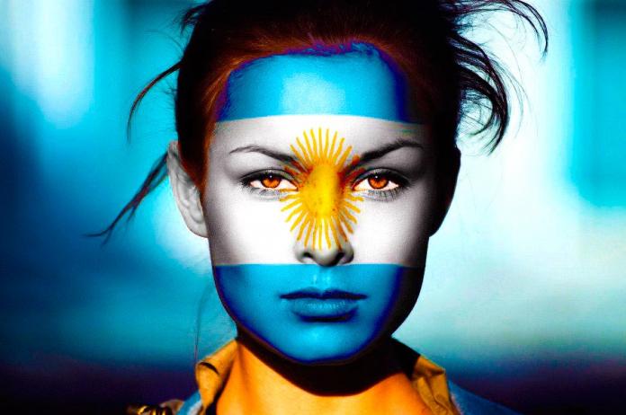 Fútbol en Argentina: Expresión de una sociedad anómica