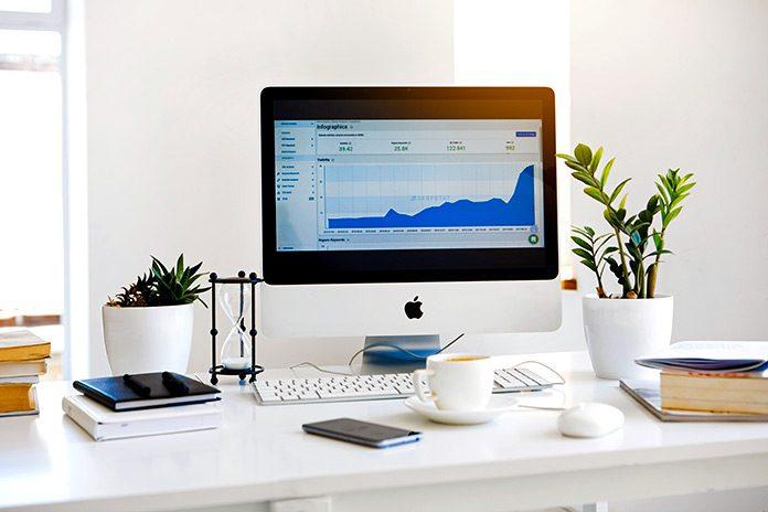Ventajas de utilizar un software contable en tu negocio