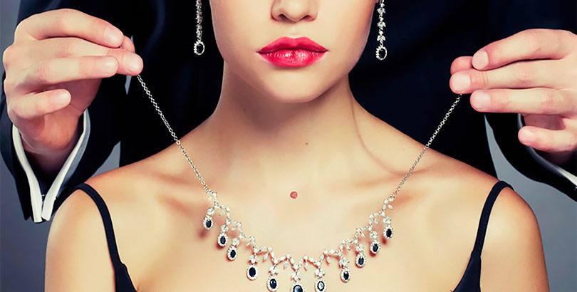 22c756732fed Subastas online  cómo conseguir las mejores ofertas para comprar joyas.