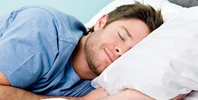 El sueño nos hace más inteligentes