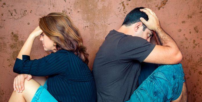 Cómo superar la infidelidad