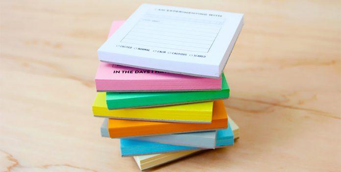 ¿Conoces la importancia de los talonarios de facturas para tu empresa?