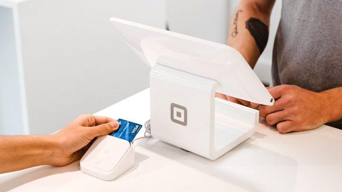 Usa tus tarjetas de crédito para financiar tus necesidades, no para endeudarte