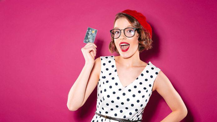 Ventajas de las tarjetas prepago. ¿En qué se diferencian con las de débito?