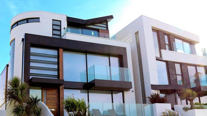 Cómo saber el valor de tasación de mi vivienda