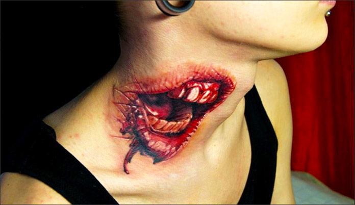 Tatuajes - Página 2 Tatuajes-3D-12