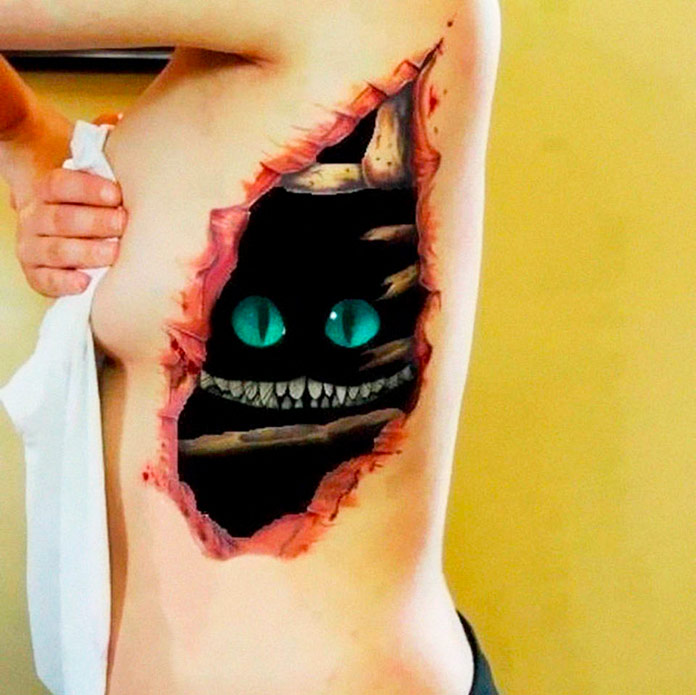 Tatuajes - Página 2 Tatuajes-3D-2