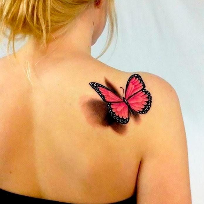 Tatuajes - Página 2 Tatuajes-3D-20