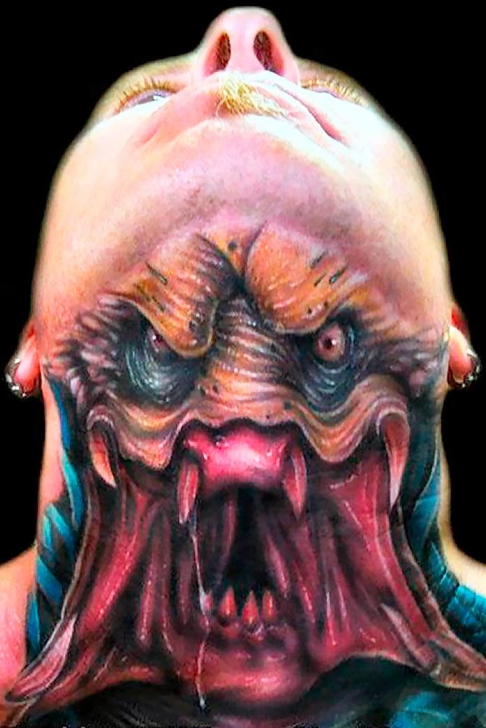 Tatuajes - Página 2 Tatuajes-3D-22
