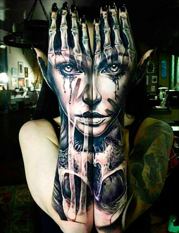 Tatuajes - Página 2 Tatuajes-3D-25