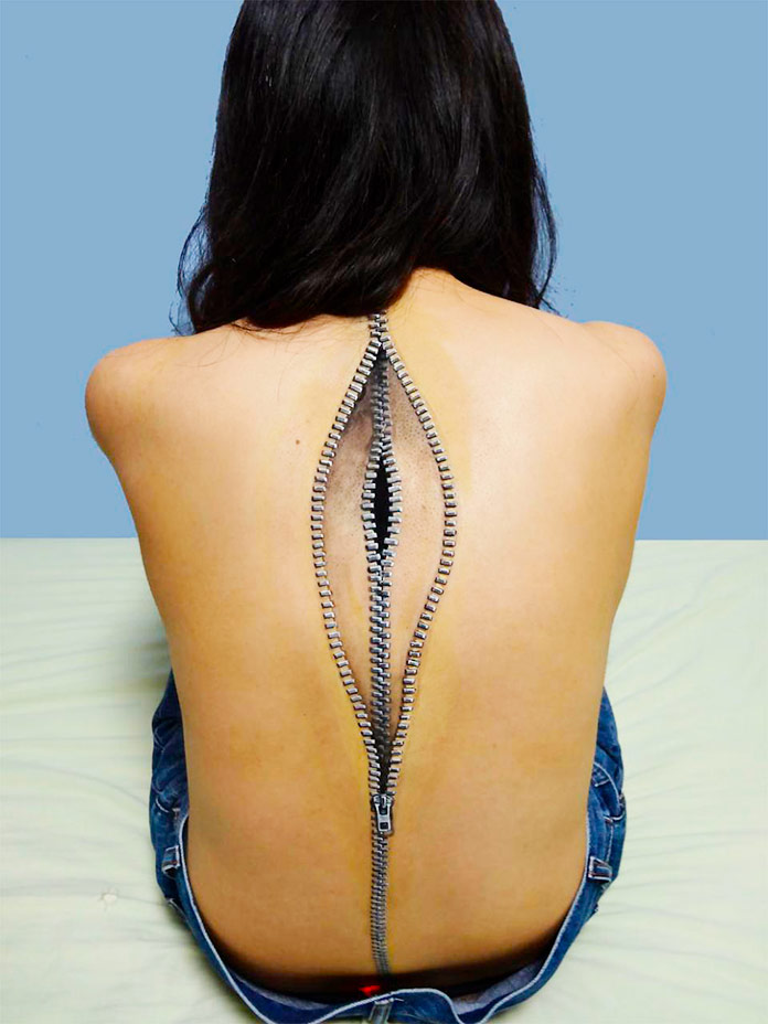 Tatuajes - Página 2 Tatuajes-3D-27