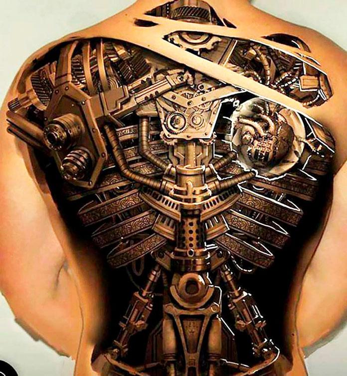 Tatuajes - Página 2 Tatuajes-3D-29