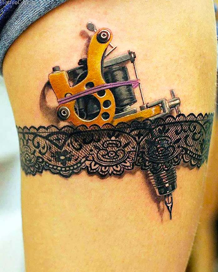 Tatuajes - Página 2 Tatuajes-3D-5