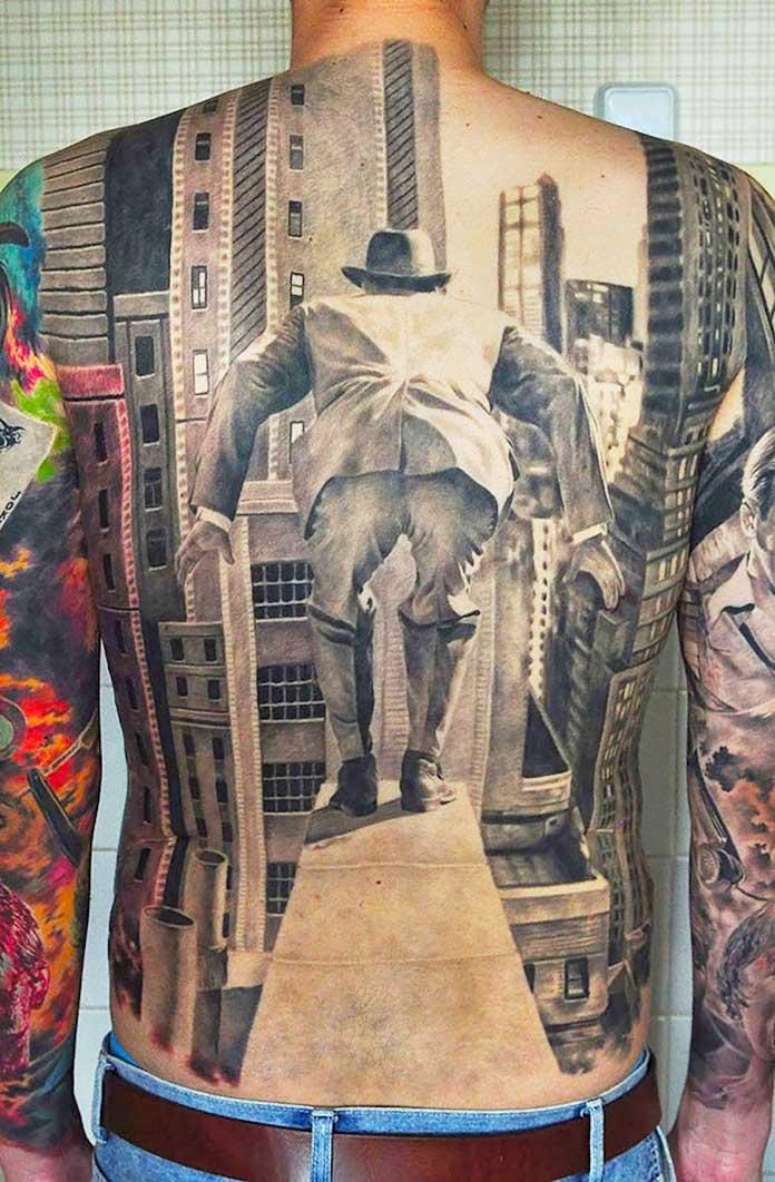 Tatuajes - Página 2 Tatuajes-3D-7