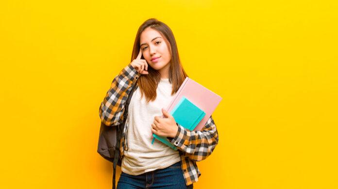 ¿Tienes que estudiar o memorizar mucho texto? Los campeones en Memoria Rápida te develan sus técnicas