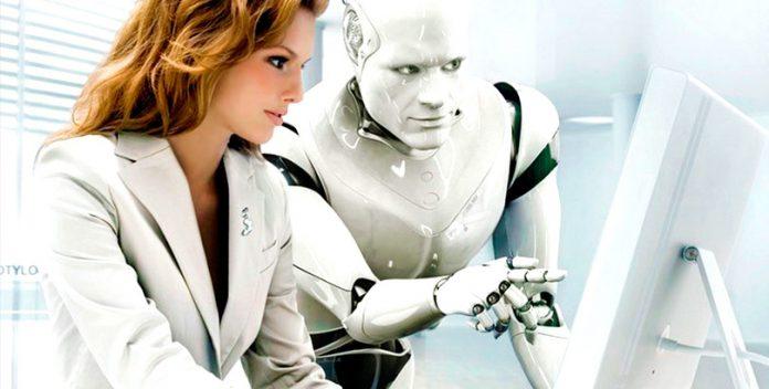 a tecnología remplazará una gran cantidad de trabajos en los próximos años